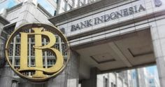 banking indonesia Bank Indonesia: Do Not Sell Buy Trade Cryptocurren. : banking indonesia Bank Indonesia: Do Not Sell Buy Trade Cryptocurrency Btc Exchange, Trending Topic, Online Trading, Buy Bitcoin, Crypto Currencies, Blockchain, Cryptocurrency, News, Forex Trading
