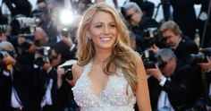 Blake Lively Is Turning the Big 3-0 So Celebrate With Her Hottest Ever Instagram Shots