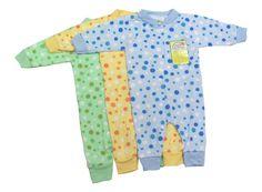 Velvet Junior Health baby wear