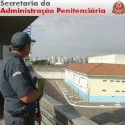 PROF. FÁBIO MADRUGA: 1.593 vagas de agente