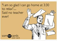 Ooooooh - is this you? Kudos for working hard today!