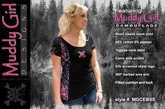 muddy girl accessories - Google Search