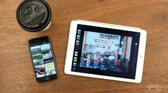 VSCO launches its first iPad app and a new publishing platform