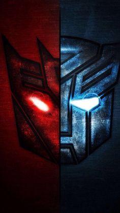 80ilustraciones de Transformers, NO la basura de Michael Bay - Taringa!