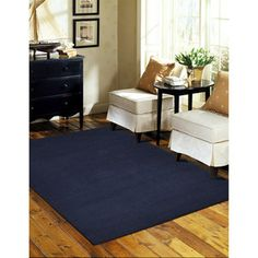 1000 Images About Living Room Color Ideas Navy Blue