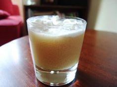 Spiked Apple Cider Recipes on Pinterest | Spiked Cider, Apple Cider ...