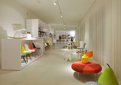 showroom-vitra-madrid-2014 (14)