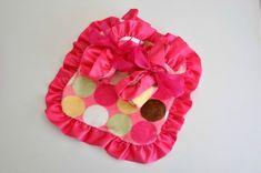 Ruffled lovey blanket tutorial Luxe-252520Lovey-252520Tutorial_DSC_8896_thumb-25255B1-25255D