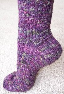 1000+ images about Variegated Yarn Projects on Pinterest Yarns, Yarn ball a...