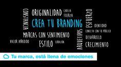 Consejos prácticos a la hora de desarrollar tu Branding corporativo.
