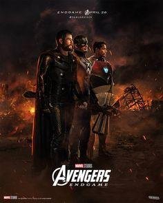 That's not what Thor looks like 😂 Marvel Comics Superheroes, Marvel Actors, Disney Marvel, Marvel Heroes, Marvel Characters, Marvel Movies, Marvel Avengers, Mundo Marvel, Cinema Tv