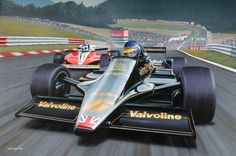 http://www.ivanberrymandirect.com/Ivan_Images/Ronnie_Peterson_The_Final_Victory.jpg