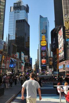 #NewYork #EEUU