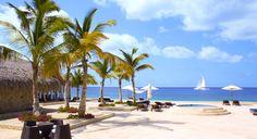 Viva Wyndham Dominicus Beach, DR