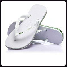 388181749a3 59 Best Havaianas Flip Flops images