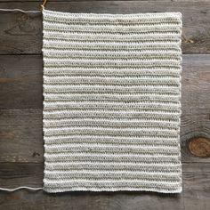 Virkad ribb mössa Rugs, Knitting, Liv, Home Decor, Crocheting, Crochet Dishcloths, Threading, Farmhouse Rugs, Crochet