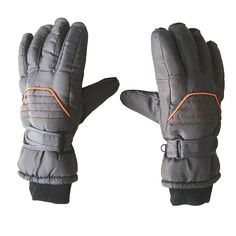 Honey GD for Men and Women Winter Gloves Fashion Outdoor Thermal Glove ** Sensational bargains just a click away : Women's Fashion for FREE