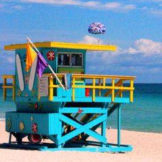 Surf Station, Beach Wedding Setup, Hurricane Damage, Sand Play, 4th Street, Italian Girls, Surfs Up, Lifeguard, Luxury Interior Design