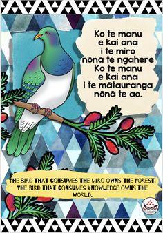 Teaching Quotes, Teaching Activities, Classroom Activities, Teaching Resources, Maori Songs, Maori Symbols, Maori Designs, Nz Art, Maori Art
