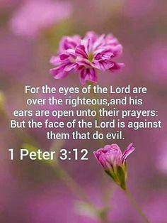 Prayer Quotes, Bible Verses Quotes, Bible Scriptures, Faith Quotes, Bible Quotations, Prayer Verses, Daily Scripture, Religious Quotes, Spiritual Quotes