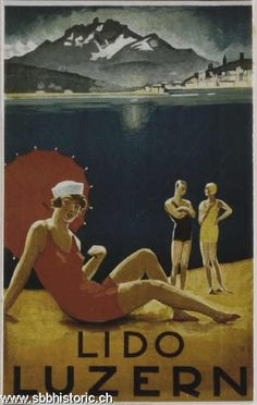 Established in 2007 Vintage Venus is Australia largest and most eclectic collection of vintage posters, prints and wall art.