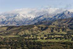 Santa Ynez Valley: Stay Where You Play