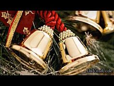 Lady Antebellum  ~ SILVER BELLS. Great version of this classic!