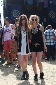Hippie Style <3