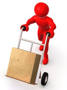 """Are you looking for """"Removalists Melbourne"""" ? Oz Removalists is a leading moving company in Melbourne. We offer stress free moving services. Furniture Removal, Home Furniture, Moving Services, Moving Companies, Woven Shades, Removal Services, Moving House, Discount Furniture, Melbourne"""