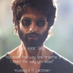[New] The 10 Best Photography Ideas Today (with Pictures) - Love like Kabir Singh : : Song Lyric Quotes, Soul Quotes, True Love Quotes, Deep Quotes, Amazing Photography, Photography Ideas, Indian Bollywood Actors, Ms Dhoni Wallpapers, Filmy Quotes
