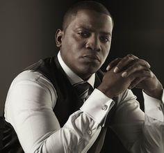 Lie to Me - Season 2 Promo Strong Black Man, Black Men, Lie To Me, Mekhi Phifer, Drama Tv Series, Medical Drama, New Shows, Feature Film, Eminem