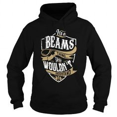 BEAMS T Shirts, Hoodies Sweatshirts