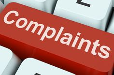 Any successful businessman would tell you how customer complaints can prove to be a golden opportunity to help any organization grow. If handled effectively, these customer complaints may be turned into opportunities for growth. New Business Ideas, Home Based Business, Business Tips, Bad Customer Service, Customer Experience, Writing Sites, Customer Complaints, Nonprofit Fundraising, Fundraising Ideas