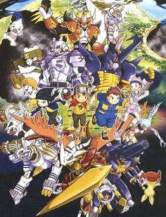 DeviantArt: More Artists Like Chibi Koichi-Digimon Frontier by Digimon Frontier, Digimon Adventure Tri., Digimon Seasons, Manga, Fox Kids, Pokemon, Digimon Digital Monsters, Watch Cartoons, Awesome Anime
