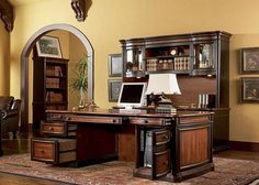 Beautiful Armoire In Black Cherry And Gold Ideas, Designs, Photos, Pictures, Images and more. Get ideas for armoire, beautiful, black, cherry, gold.