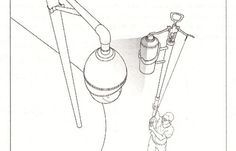 Juxtapoz Magazine - Ai Wewei's DIY Art Tutorial on How to Block a Surveillance Camera Ai Weiwei, Famous Artists, Nice Things, Art Tutorials, Diy Art, Street Art, Hacks, Graphics, Magazine