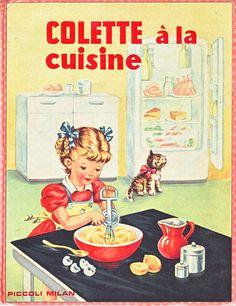 Colette-e-la-Cuisine