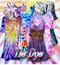 06dd2e2a2923a New Items Just Added to www.sanctuarie.net ! Plus Size & Supersize Discount  Womens Clothing 0x 1x 2x 3x 4x 5x 6x 7x 8x 9x. Jeans DressSkirt PantsJeans  ...