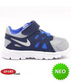 99efe8cba65 Οι 10 καλύτερες εικόνες του πίνακα αθλητικά παπούτσια παιδικά ...