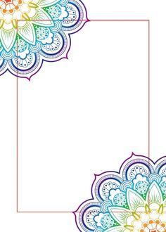 first birthday decorations ideas Royal Wedding Invitation, Make Your Own Wedding Invitations, Wedding Invitation Templates, Flower Backgrounds, Wallpaper Backgrounds, Iphone Wallpaper, Wallpapers, Mandala Drawing, Mandala Art