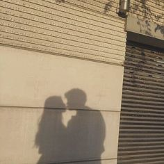 Im not giving up . - ༉‧₊˚✧ ulzzang - Couple Aesthetic, Aesthetic Pictures, Aesthetic Dark, Aesthetic Grunge, Aesthetic Clothes, Moleskine Art, Cute Couples Goals, Couple Goals, Couple Ulzzang