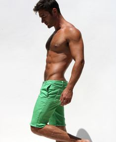 Rodiney Santiago #Model