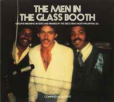 THE MEN IN THE GLASS BOOTH  Various Artists (2017) is Available For Free ! Download here at https://freemp3albums.net/genres/rock/the-men-in-the-glass-booth-various-artists-2017/ and discover more awesome music albums !