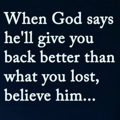 Job husband or children Prayer Quotes, Spiritual Quotes, Faith Quotes, Bible Quotes, Positive Quotes, Me Quotes, Motivational Quotes, Inspirational Quotes, Quotes About God