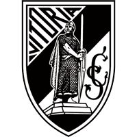VITÓRIA SPORT CLUBE DE GUIMARÃES