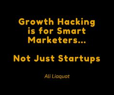 Ali Liaquat Dubai Growth hacker Growth Hacking, Competitor Analysis, Dubai, Digital Marketing, Ali, Learning, Amazing, Inspiration, Biblical Inspiration