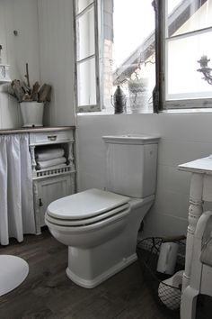 Die 74 Besten Bilder Von Bad Bathroom Powder Room Und Romantic Bath