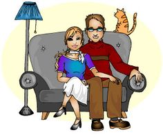 Fun Activities for Couples to Do: Indoor Activities That Bring Couples Closer Together