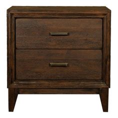 I pinned this from the Furniture Favorites - Our Buyers' Hand-Picked Furniture Designs event at Joss and Main!