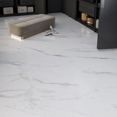 Living Room Colors, Tile Floor, Minimalism, Flooring, Luxury, Table, 3d Warehouse, Furniture, Home Decor